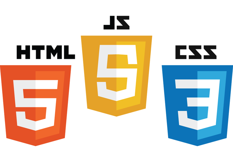 What is New in HTML5?